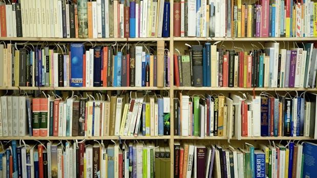 Google Analytics, Responsive Webdesign mit WordPress und mehr: 8 neue Bücher, die in keinem Bücherregal fehlen sollten