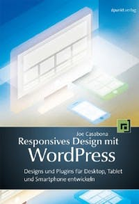 buecher-responsives-design-mit-wordpress
