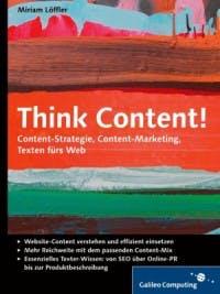 buecher-think-content