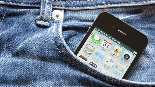 Bring Your Own Device: Marktüberblick Lösungen für Mobile-Device-Management