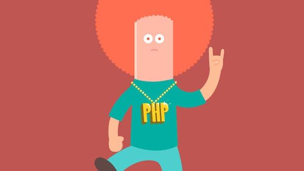 HipHop für PHP: Erste Schritte mit der HipHop-Virtual-Machine