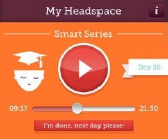 software-tipps-headspace