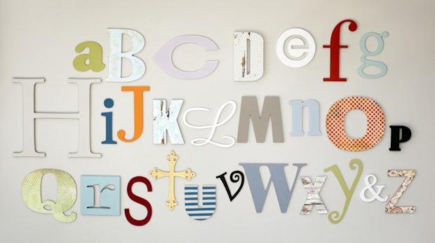 Typografie im Webdesign: So kannst du Schriftarten kombinieren