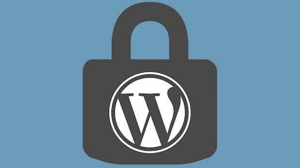 5 Tipps für mehr Sicherheit bei WordPress