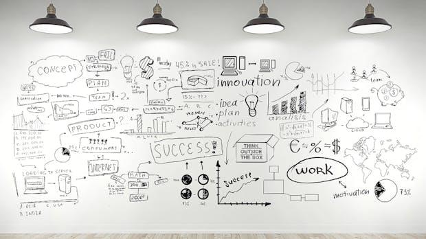Tool-Übersicht: Projektmanagement für Profis