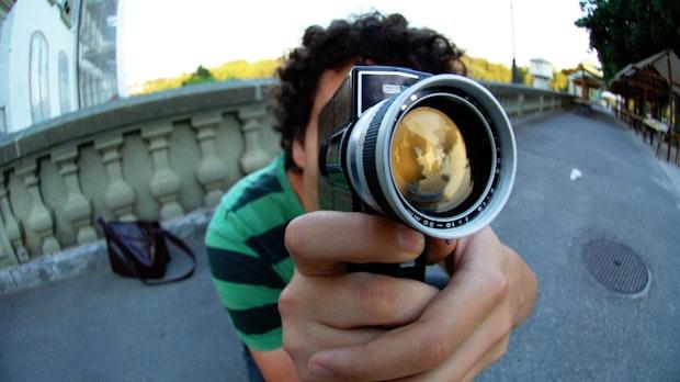 Und Action! So nutzt du Vine- und Instagram-Videos als Marketinginstrument