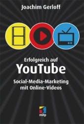 neue-buecher-erfolgreich-auf-youtube