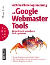 neue-buecher-seo-mit-google-webmaster-tools
