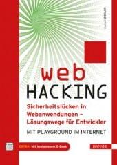 neue-buecher-web-hacking
