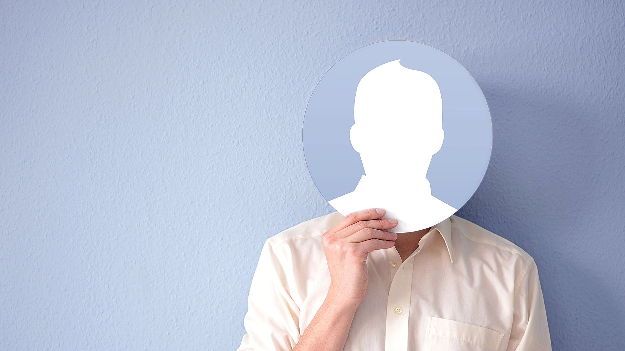 Social Recruiting: Tipps und Tools für die Talentsuche im Netz