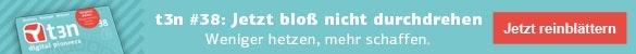 banner_themenwoche_produktivitaet_585x50