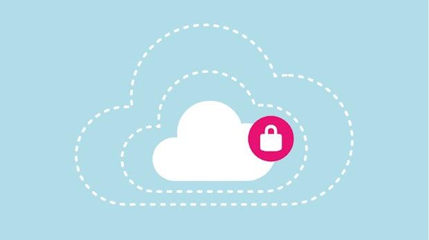 Die Managed Private Cloud: Der ideale Kompromiss aus Flexibilität und Sicherheit?