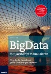 neue-buecher-big-data-mit-javascript