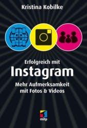 neue-buecher-erfolgreich-mit-instagram
