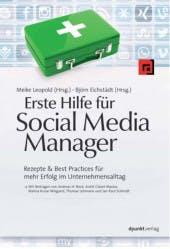 neue-buecher-erste-hilfe-social-media-manager