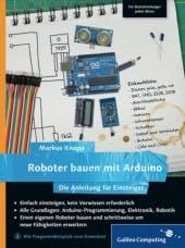 neue-buecher-roboter-mit-arduino