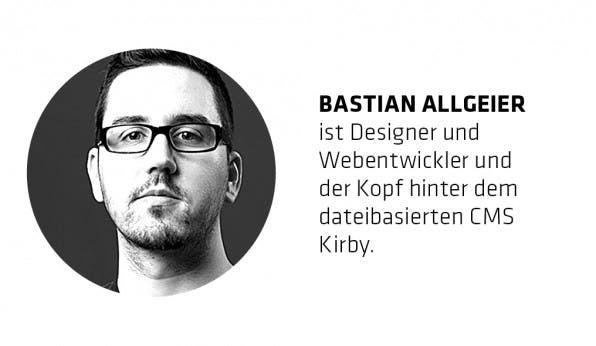 t3n_Nr38_Interview_Produktivitaet_Allgeier