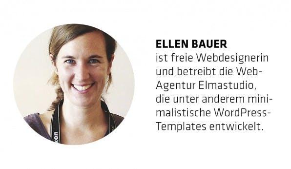 t3n_Nr38_Interview_Produktivitaet_Bauer