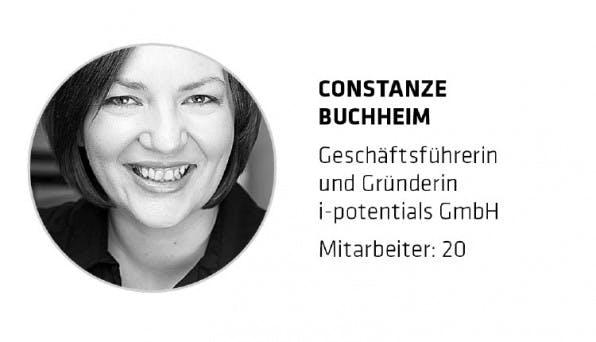Mitarbeiterfuehrung-Buchheim