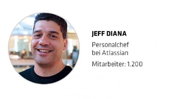 Mitarbeiterfuehrung-Diana