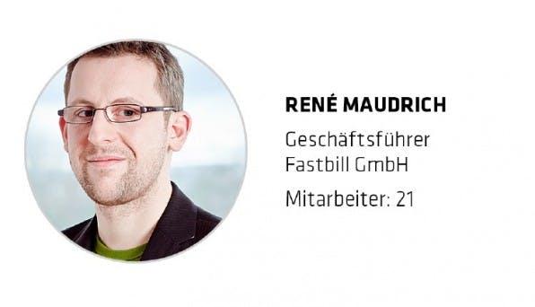Mitarbeiterfuehrung-Maudrich