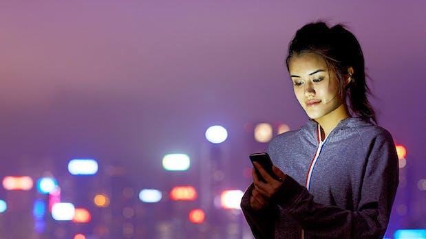 Facebook ist tot, lang lebe Facebook! Wird das soziale Netzwerk zur Mobile-App-Company?