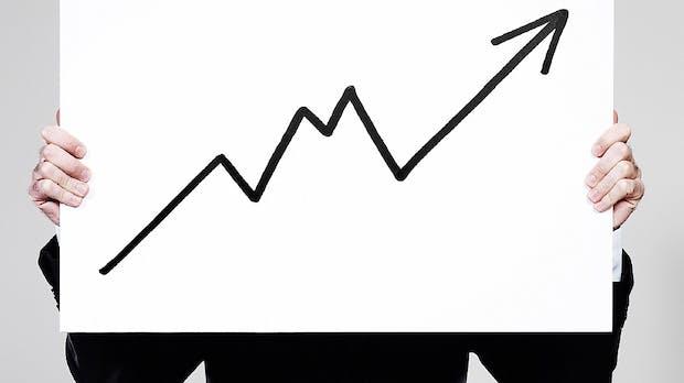 Die besten Growth-Hacks für´s Business: Ein Blick in die Trickkiste erfolgreicher SaaS-Anbieter