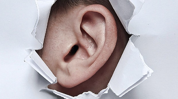 Markenführung im Social-Media-Zeitalter: Warum Unternehmen zuhören und mitreden müssen
