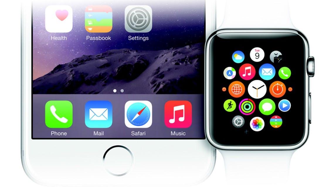 So geht Mobile-Design heute: Typografie, Blur-Effekte und die Anforderungen von Wearables