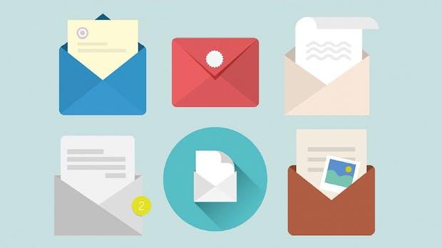 Newsletter-Tools in der Marktübersicht: Die besten Lösungen für kleine und mittelständische Unternehmen