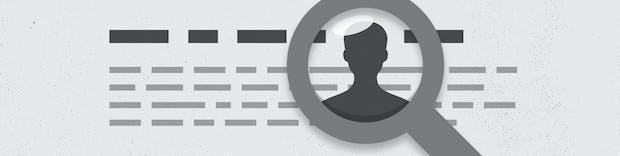 SEO-Ranking durch Content-Personalisierung optimieren