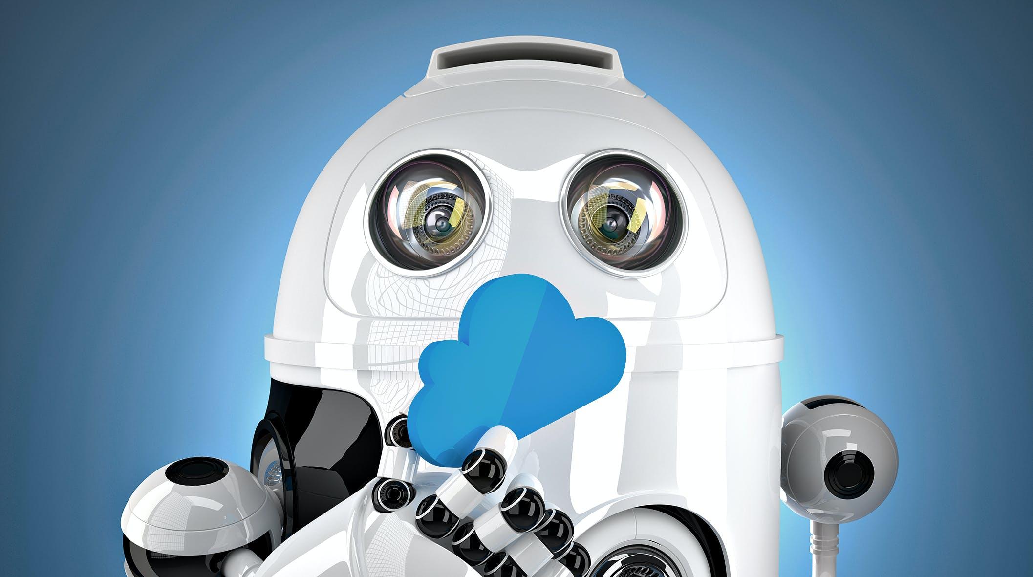 Die besten Tools für die Automatisierung der IT-Infrastruktur