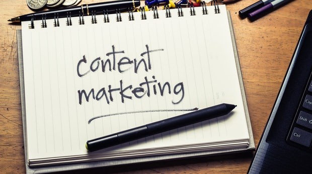 Artikelserie zu strategischem Content-Marketing: Content mit Plan (Teil 1)