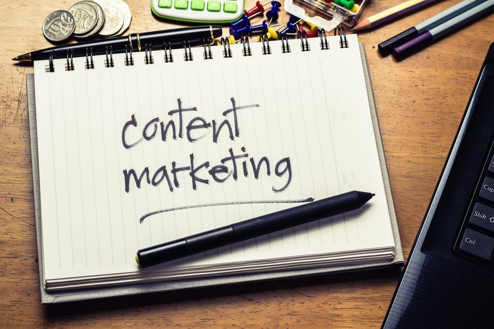 Artikelserie zu strategischem Content-Marketing: Content mit Plan (Teil 1)   t3n – digital pioneers