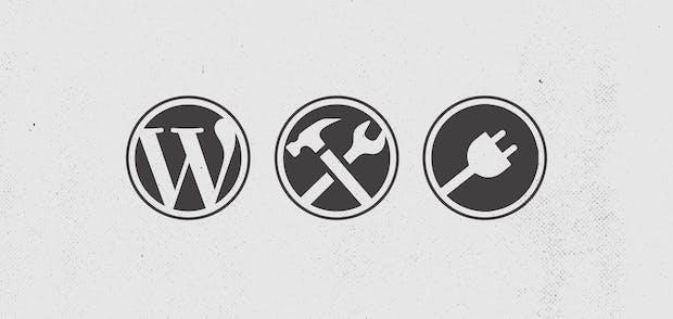 Die 11 besten Plugins für WordPress-Entwickler