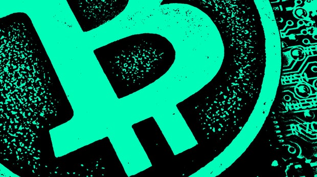 Kryptonit fürs Kapital – Die Bitcoin-Ära beginnt gerade erst
