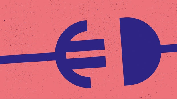 Schnittstellen fürs Geld: Einsteiger-Guide für Fintech-APIs