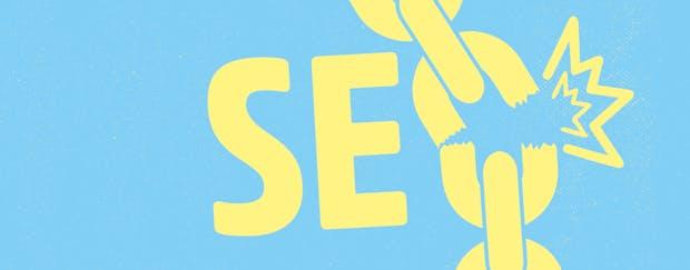 SEO ohne Backlinks: Unsinn oder Zukunft?