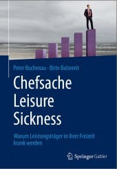 chefsache-leisure-sickness