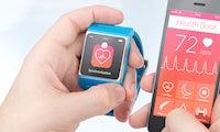 Das sind die heißesten Health-Tech-Startups und spannendsten Trends