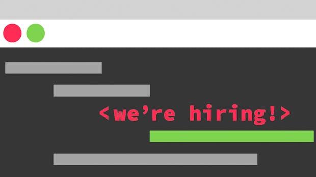 Talentierte Entwickler finden: Mit diesen Recruiting-Tipps klappt es