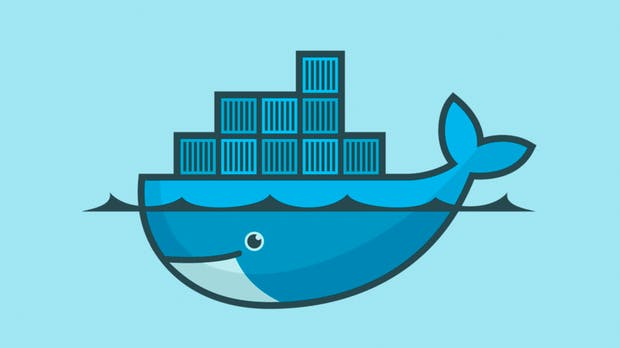 Docker: Was du über die Container-Technologie wissen musst