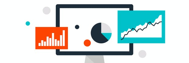Analytics-Tools für KMU: Mit Zahlen und Daten die richtigen Entscheidungen treffen