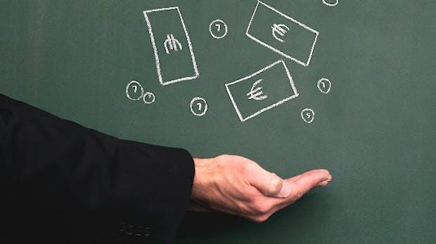 Tipps zu Inkasso-Verfahren im E-Commerce: Zahlungsausfälle minimieren