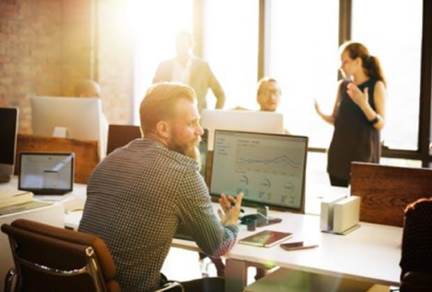 Erfinder, Koordinatoren, Beobachter, Umsetzer, Perfektionisten, Netzwerker, Macher, Teamworker und Spezialisten: Für das perfekte Team sind unterschiedliche Charaktere gefragt. (Foto: Fotolia)