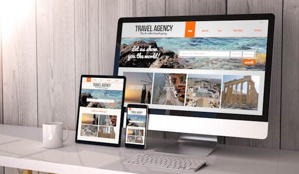 Element Queries: Webdesign mit Layouts noch besser gestalten