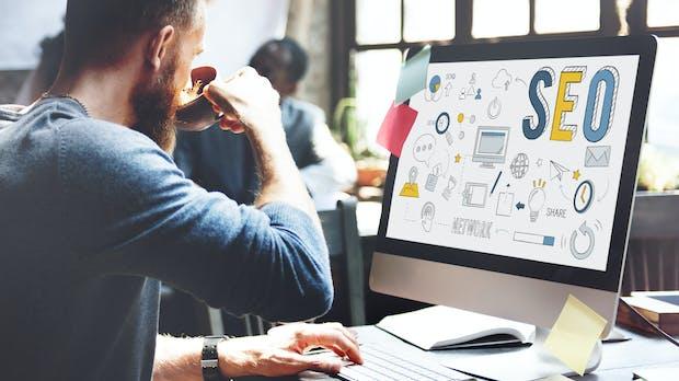 Software für UX-Designer: Die 5 besten Prototyping-Tools im Vergleich