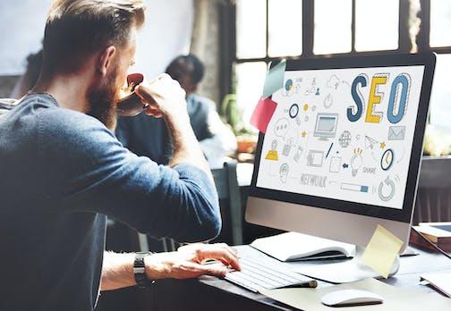 SEO für den Website-Relaunch: Das Ranking mit diesen 15  Tipps im Blick behalten