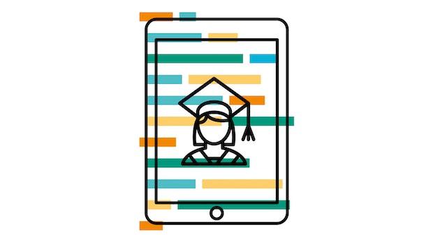 Die Zukunft des Lernens: Wie die Digitalisierung die Bildung demokratisiert