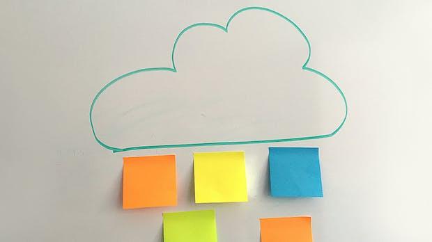 Scrum und Kanban für alle! Cloud-Lösungen für agiles Projektmanagement